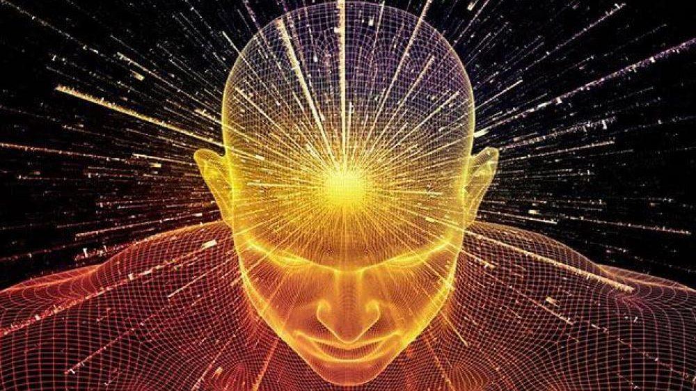 Слова и мысли обладают достаточно сильной энергетикой