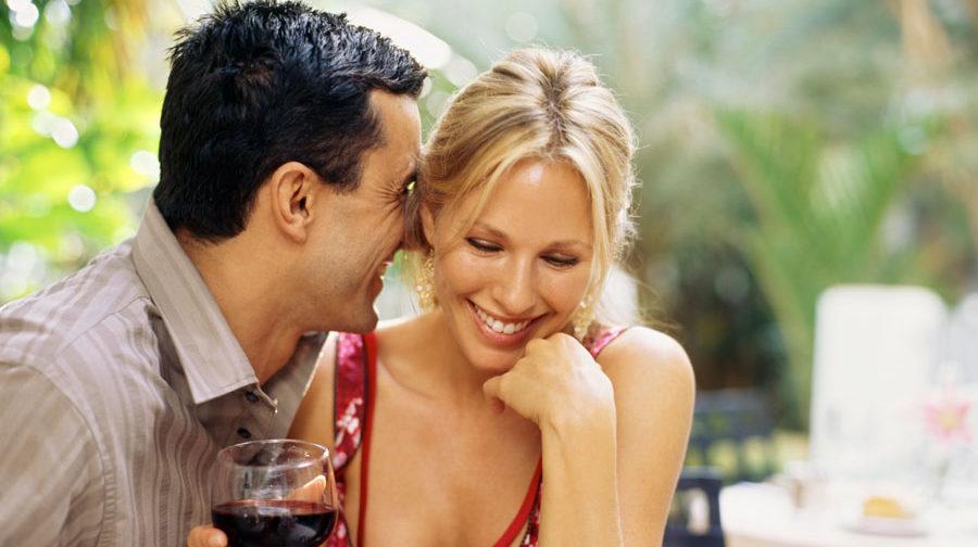Общения с любовницей полностью заменяет время, проведенное с семьей