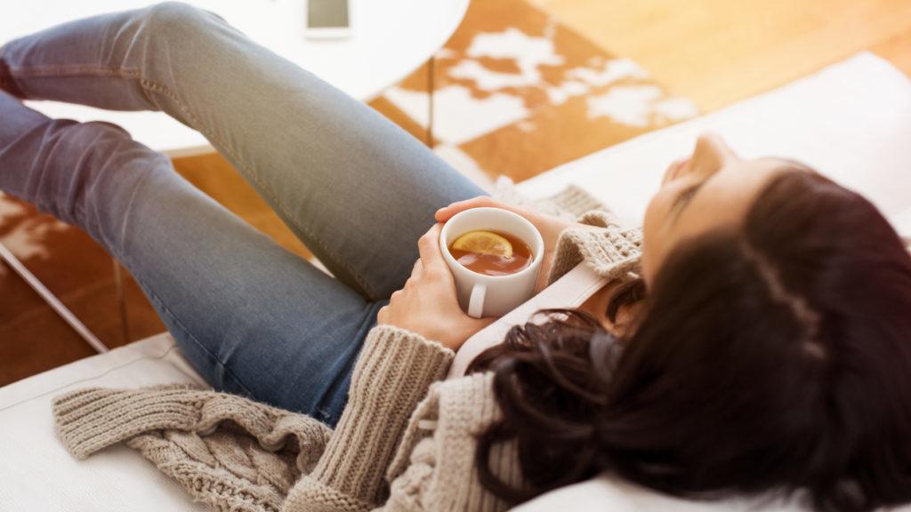 Для нормальной трудовой деятельности необходим полноценный отдых