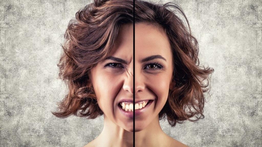 Как контролировать свои эмоции — Психология человека