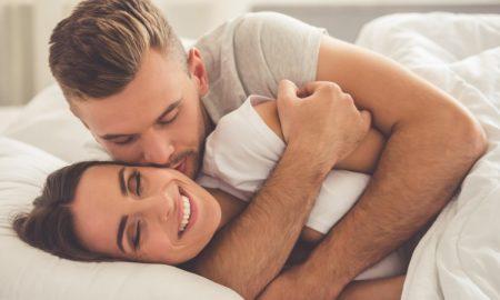 Какое возбуждающее средство для мужчин самое лучшее?