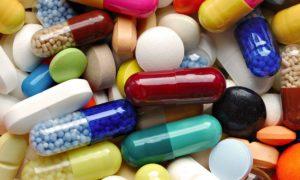 можно ли курить при антибиотиках