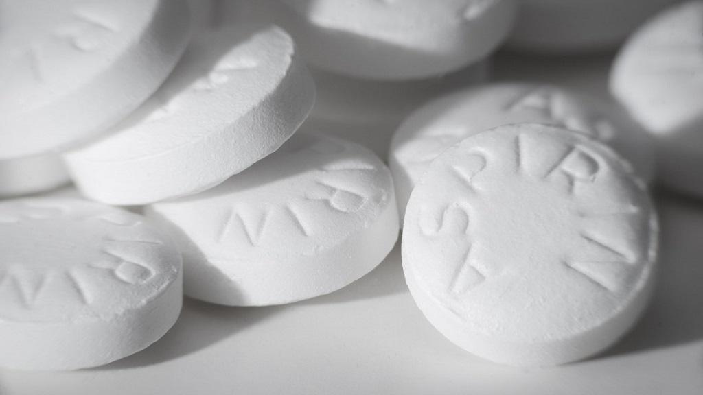 Противопоказания аспирина