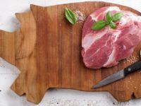 почему нельзя есть мясо свинины